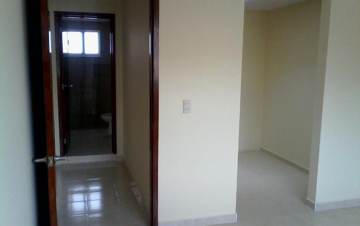 Foto de casa en venta en  , pachuquilla, mineral de la reforma, hidalgo, 2012036 No. 12