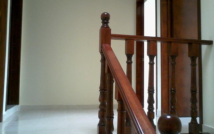Foto de casa en venta en  , pachuquilla, mineral de la reforma, hidalgo, 2012036 No. 13