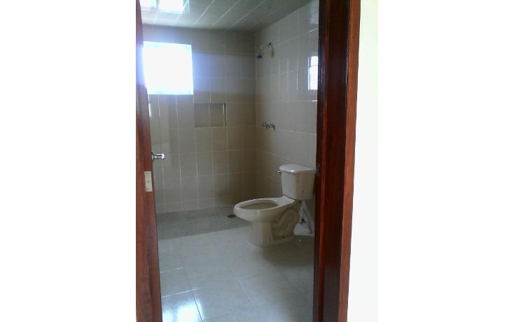 Foto de casa en venta en  , pachuquilla, mineral de la reforma, hidalgo, 2012036 No. 14