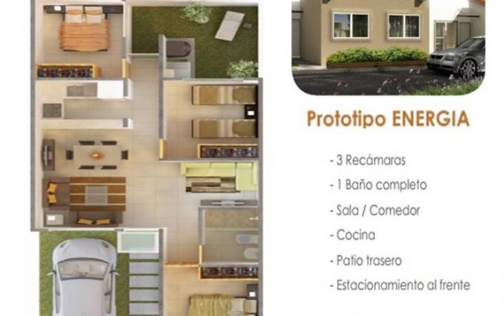 Foto de casa en venta en, pachuquilla, mineral de la reforma, hidalgo, 831549 no 02