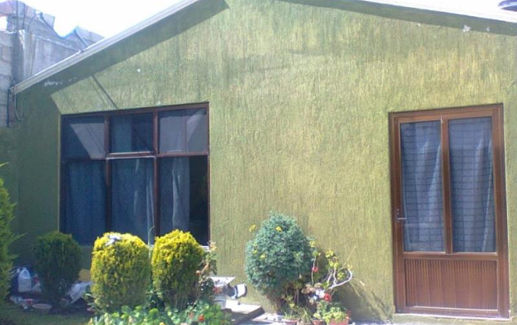 Foto de casa en venta en pachuquilla nonumber, el chac?n (nuevo centro de poblaci?n ), mineral de la reforma, hidalgo, 1744729 No. 03