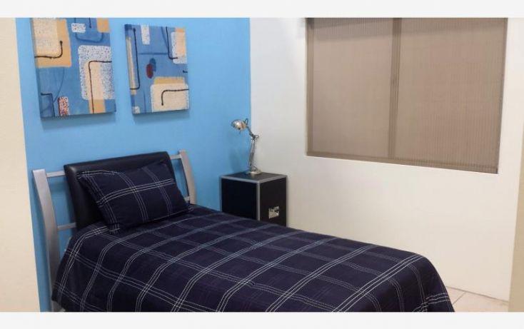 Foto de departamento en venta en pacifico 1 8220, emiliano zapata, tijuana, baja california norte, 2026982 no 06