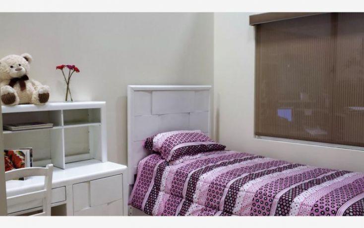 Foto de departamento en venta en pacifico 1 8220, emiliano zapata, tijuana, baja california norte, 2026982 no 08