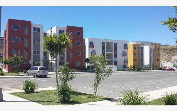 Foto de departamento en venta en pacifico 1 8220, emiliano zapata, tijuana, baja california norte, 2046874 no 02