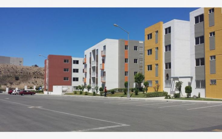 Foto de departamento en venta en pacifico 1 8220, emiliano zapata, tijuana, baja california norte, 2046874 no 03