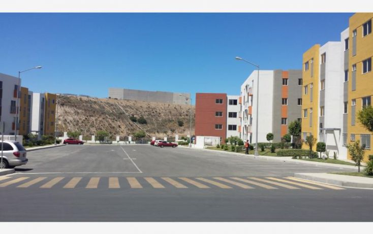 Foto de departamento en venta en pacifico 1 8220, emiliano zapata, tijuana, baja california norte, 2046874 no 04