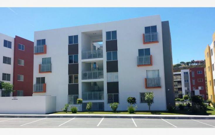 Foto de departamento en venta en pacifico 1 8220, emiliano zapata, tijuana, baja california norte, 2046874 no 06