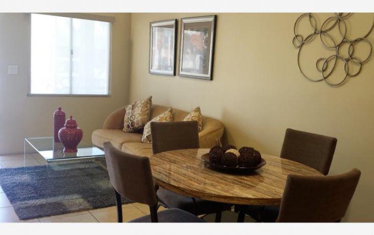 Foto de departamento en venta en pacifico 1 8220, emiliano zapata, tijuana, baja california norte, 2046874 no 10
