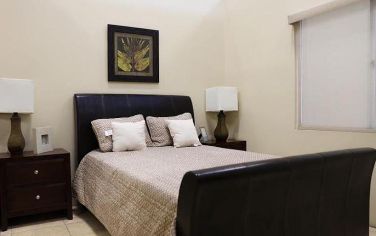 Foto de departamento en venta en pacifico 1 8220, emiliano zapata, tijuana, baja california norte, 2046874 no 11