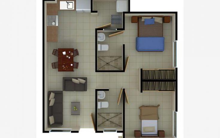 Foto de departamento en venta en pacifico 1 8220, emiliano zapata, tijuana, baja california norte, 2046874 no 14