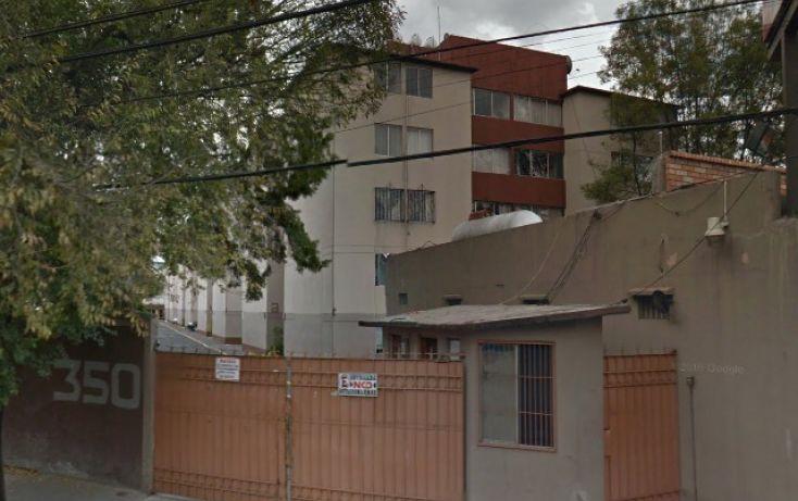 Foto de departamento en renta en pacifico 350 intedif b004, el rosedal, coyoacán, df, 1106771 no 01