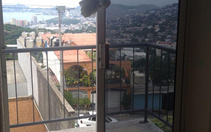 Foto de departamento en venta en, pacifico, acapulco de juárez, guerrero, 1474387 no 01