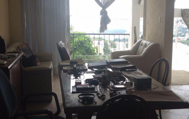 Foto de departamento en venta en, pacifico, acapulco de juárez, guerrero, 1474387 no 03