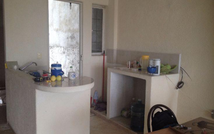 Foto de departamento en venta en, pacifico, acapulco de juárez, guerrero, 1474387 no 04