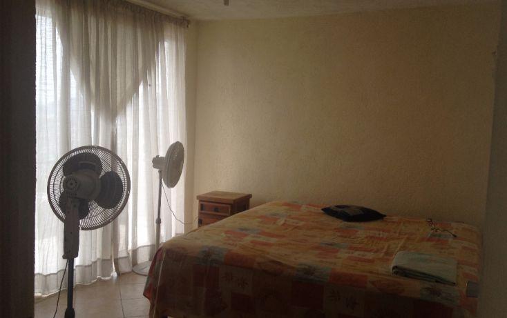 Foto de departamento en venta en, pacifico, acapulco de juárez, guerrero, 1474387 no 05