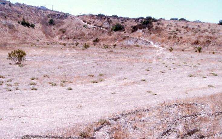 Foto de terreno comercial en venta en  , pacifico campestre, tijuana, baja california, 1192093 No. 01
