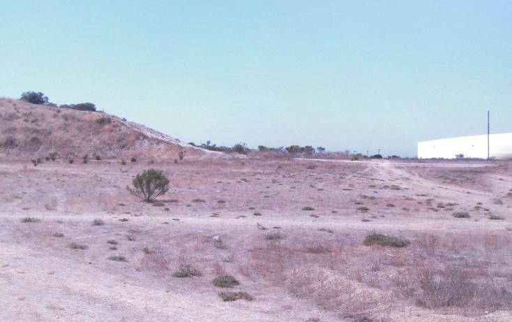 Foto de terreno comercial en venta en  , pacifico campestre, tijuana, baja california, 1192093 No. 02