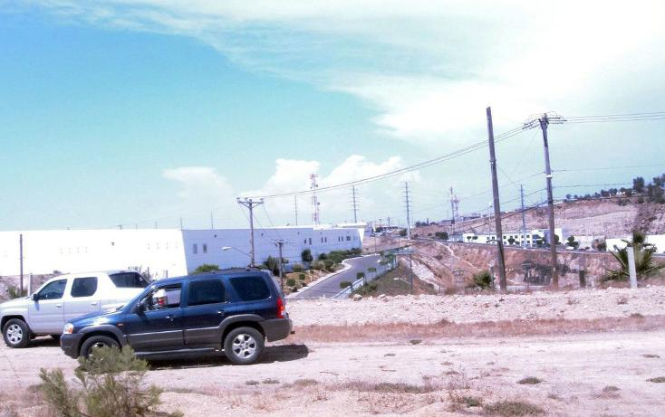 Foto de terreno comercial en venta en  , pacifico campestre, tijuana, baja california, 1192093 No. 03
