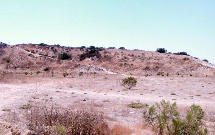 Foto de terreno comercial en venta en  , pacifico campestre, tijuana, baja california, 1192093 No. 04