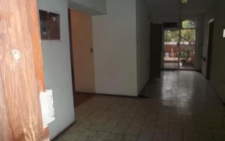 Foto de casa en venta en, pacifico, chihuahua, chihuahua, 832911 no 03