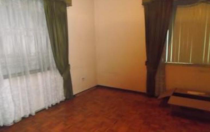 Foto de casa en venta en, pacifico, chihuahua, chihuahua, 832911 no 04