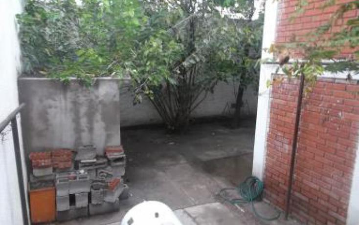 Foto de casa en venta en, pacifico, chihuahua, chihuahua, 832911 no 06
