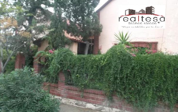 Foto de casa en venta en, pacifico, chihuahua, chihuahua, 832911 no 10