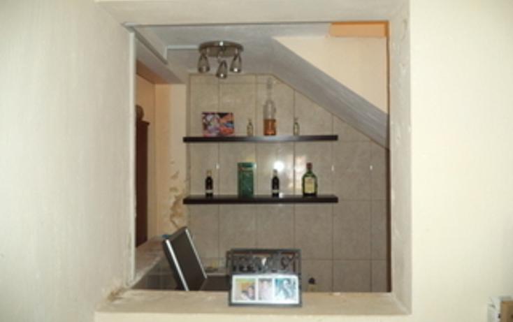 Foto de casa en venta en  , pacifico, el salto, jalisco, 1856294 No. 10