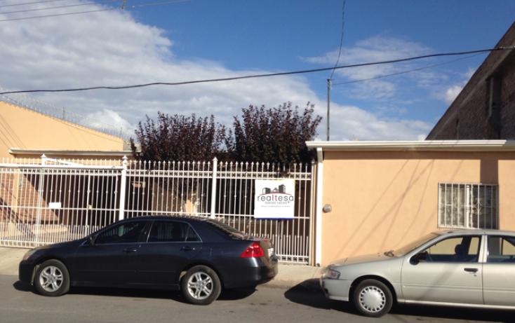 Foto de casa en venta en, pacifico, madera, chihuahua, 1531650 no 03