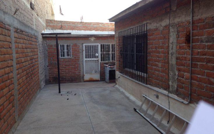 Foto de casa en venta en, pacifico, madera, chihuahua, 1531650 no 04