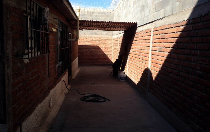 Foto de casa en venta en, pacifico, madera, chihuahua, 1531650 no 05