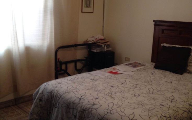 Foto de casa en venta en, pacifico, madera, chihuahua, 1531650 no 11