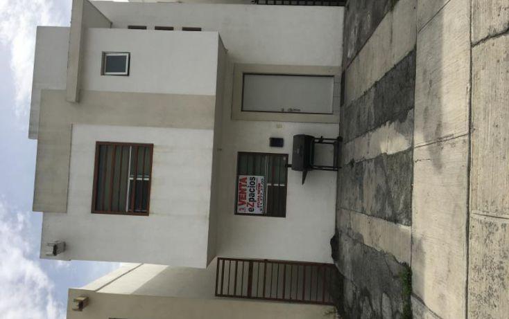 Foto de casa en venta en, padilla, apodaca, nuevo león, 1973722 no 13