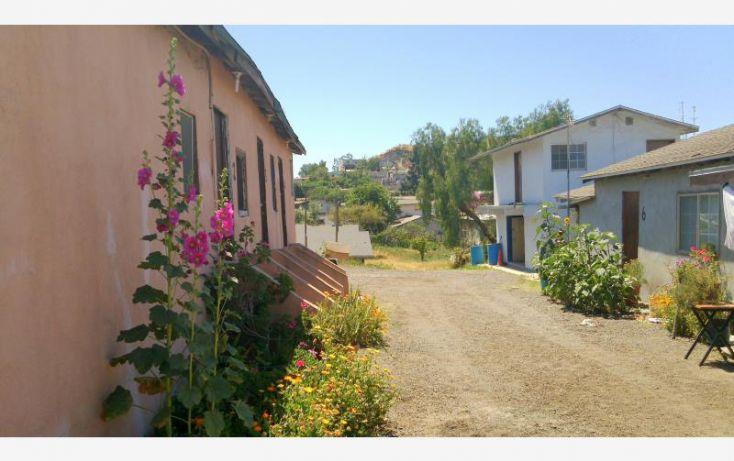 Foto de terreno habitacional en venta en padre hidalgo 84, la gloria, tijuana, baja california norte, 1587494 no 01