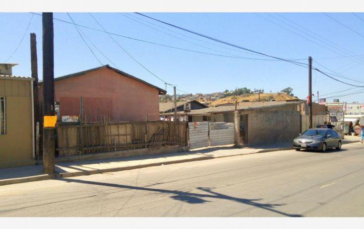 Foto de terreno habitacional en venta en padre hidalgo 84, la gloria, tijuana, baja california norte, 1587494 no 03