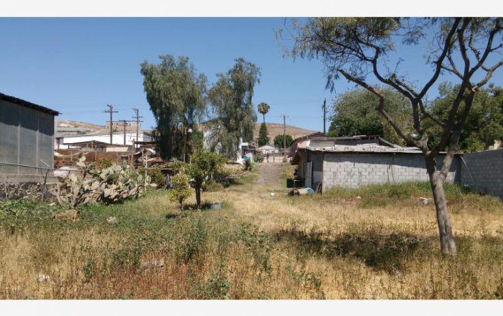 Foto de terreno comercial en venta en padre hidalgo 84, la jolla, tijuana, baja california norte, 1222609 no 01
