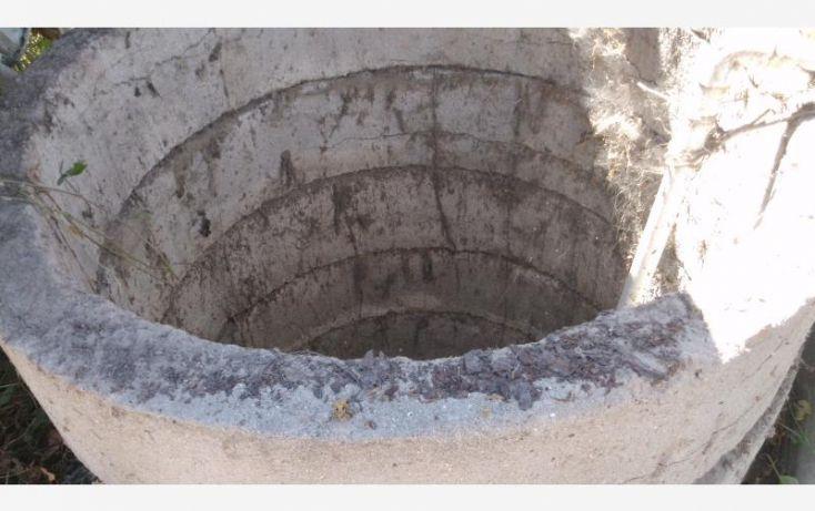 Foto de terreno comercial en venta en padre hidalgo 84, la jolla, tijuana, baja california norte, 1222609 no 02