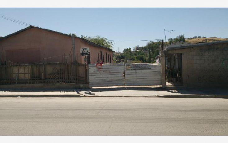 Foto de terreno comercial en venta en padre hidalgo 84, la jolla, tijuana, baja california norte, 1222609 no 04