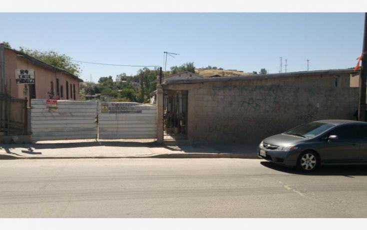Foto de terreno comercial en venta en padre hidalgo 84, la jolla, tijuana, baja california norte, 1222609 no 05