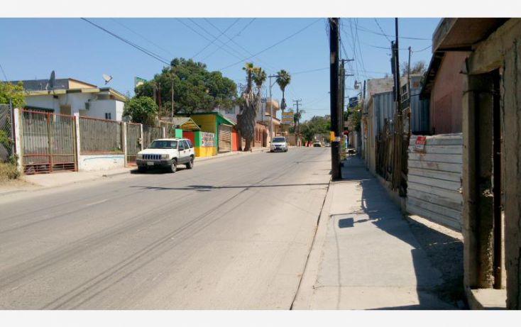 Foto de terreno comercial en venta en padre hidalgo 84, la jolla, tijuana, baja california norte, 1222609 no 07