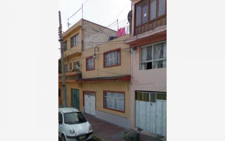 Foto de casa en venta en padre juan bosco 107, salvador díaz mirón, gustavo a madero, df, 2023654 no 04