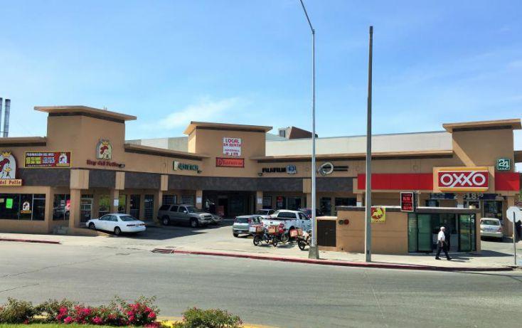 Foto de oficina en renta en padre kino 1, cuauhtémoc, tijuana, baja california norte, 1823556 no 01