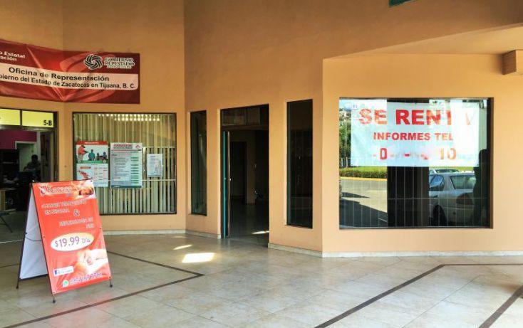 Foto de oficina en renta en padre kino 1, cuauhtémoc, tijuana, baja california norte, 1823556 no 02