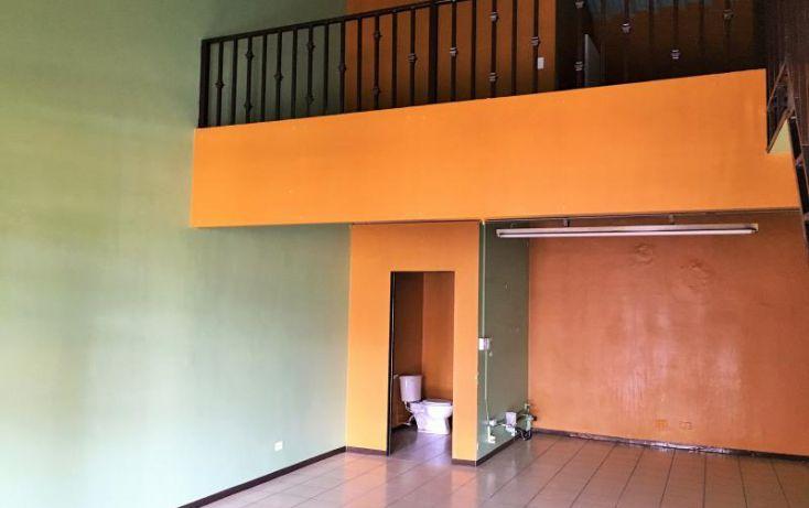 Foto de oficina en renta en padre kino 1, cuauhtémoc, tijuana, baja california norte, 1823556 no 03