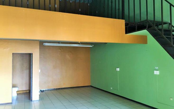 Foto de oficina en renta en padre kino 1, cuauhtémoc, tijuana, baja california norte, 1823556 no 04