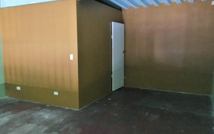Foto de oficina en renta en padre kino 1, cuauhtémoc, tijuana, baja california norte, 1823556 no 05