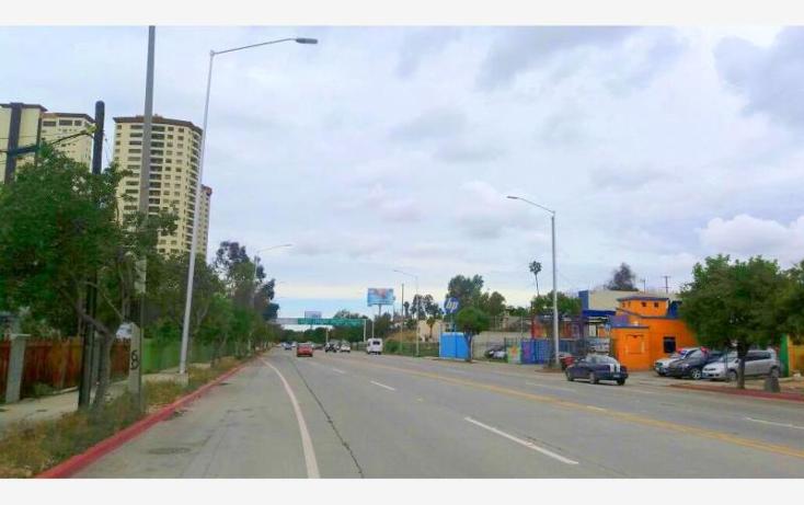 Foto de terreno comercial en venta en padre kino 10014, zona urbana r?o tijuana, tijuana, baja california, 1796850 No. 03