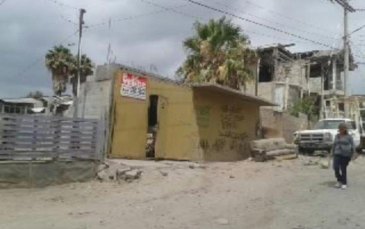 Foto de casa en venta en padre kino 9643, mariano matamoros (sur), tijuana, baja california, 1029365 No. 02
