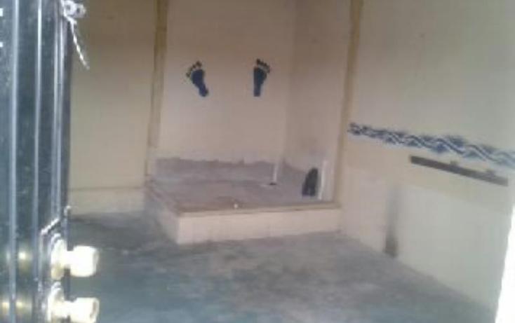 Foto de casa en venta en padre kino 9643, mariano matamoros (sur), tijuana, baja california, 1029365 No. 03