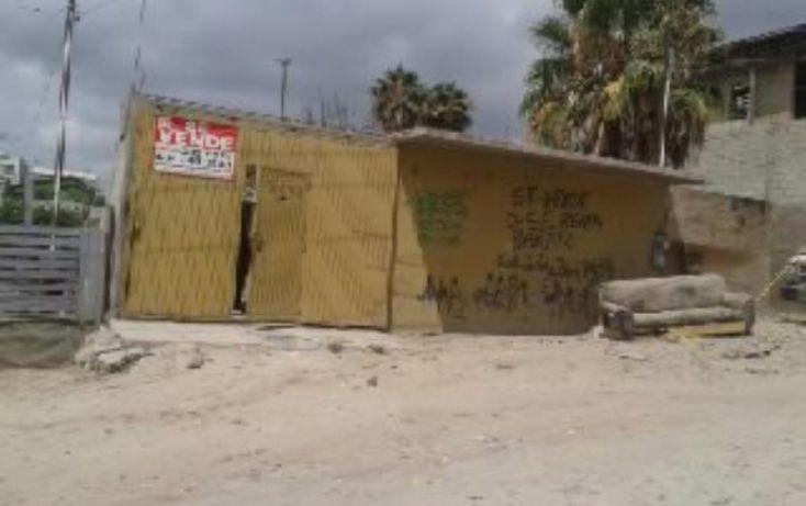 Foto de casa en venta en padre kino 9643, mariano matamoros sur, tijuana, baja california norte, 1029365 no 01
